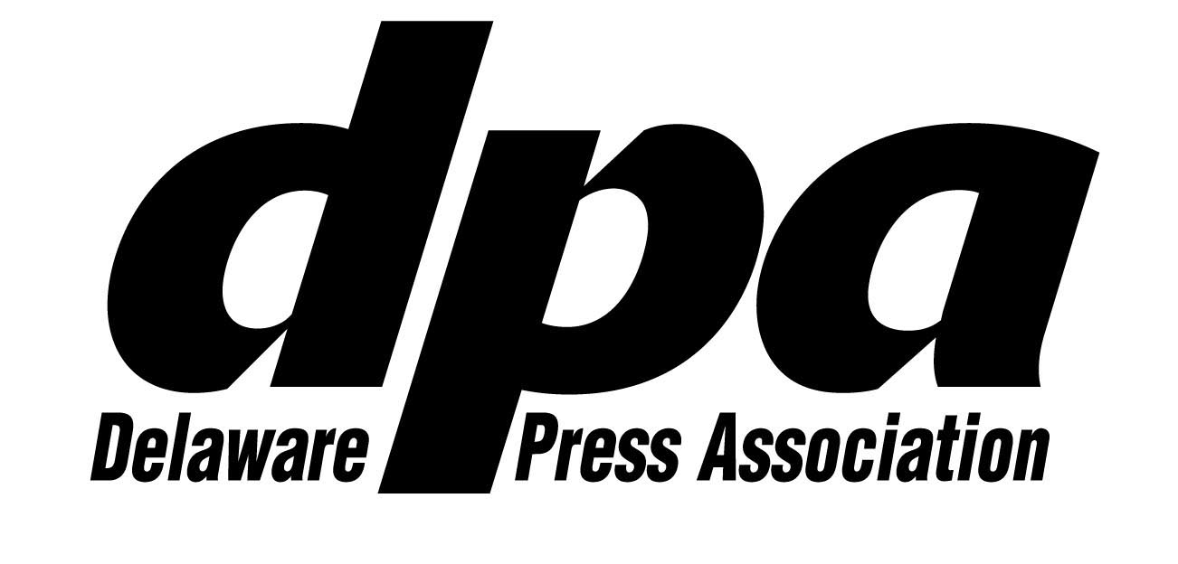 Delaware Press Association Logo